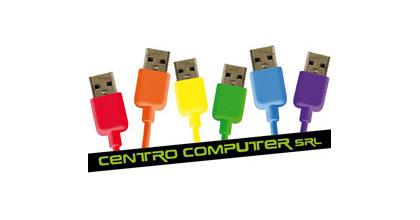 Centro Computer Pesaro