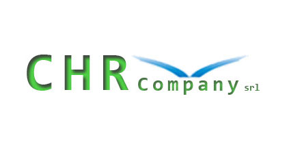 CHR Company srl